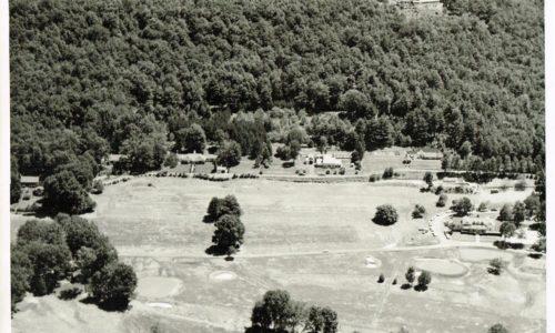 VCC aerial photo (002)