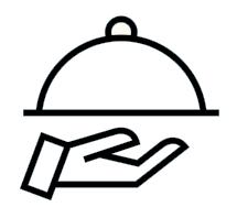 dining-icon